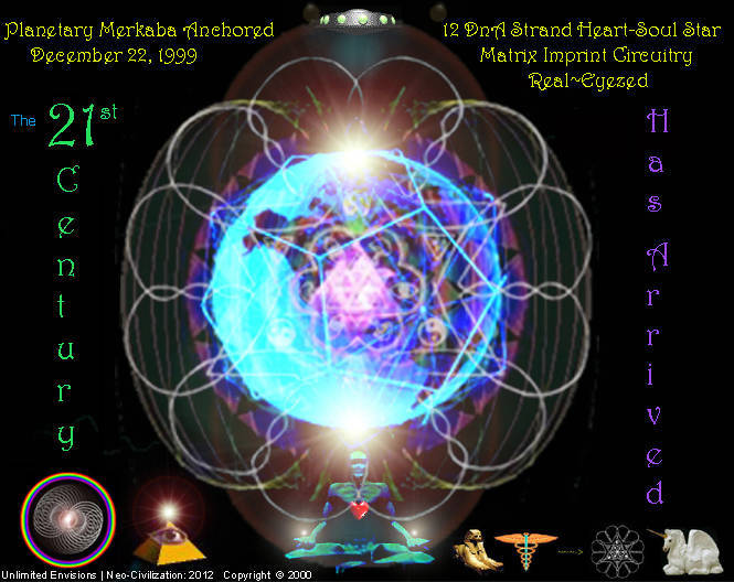 Yahoo mail soul star matrix imprint cosmic mandala visually represents the original intended blueprint and true essence of humanitys divinely created nature malvernweather Choice Image